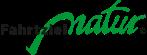 logo-fahrtziel-natur