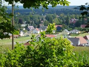 100_Gehren_Wohnungsbaugebiet_Carl_Marien_Höhe