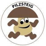 100_Logo_Pilzsteig