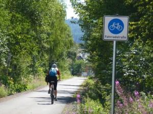100_Radfahren