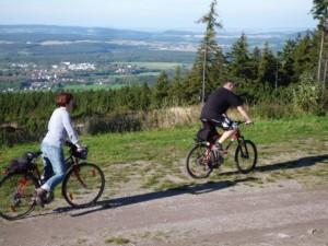 800_Radfahrer_Langer_Berg