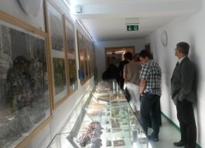 800_Rennsteigmuseum_Schwaemmausstellung
